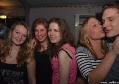 Winterwonderfeest-255_new