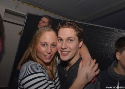 Winterwonderfeest-256_new