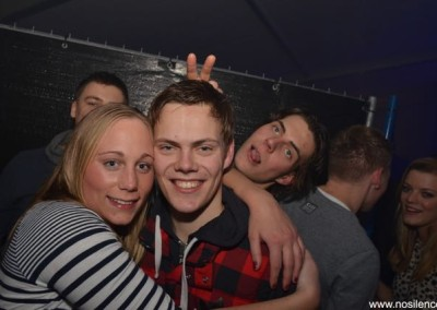 Winterwonderfeest-258_new