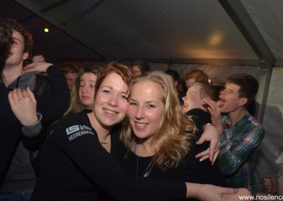 Winterwonderfeest-259_new