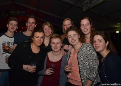 Winterwonderfeest-25_new