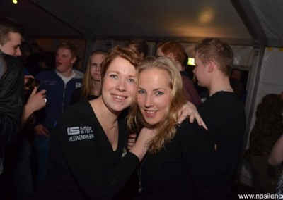 Winterwonderfeest-260_new
