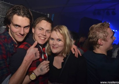 Winterwonderfeest-261_new