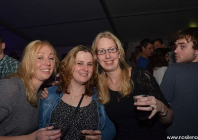 Winterwonderfeest-263_new