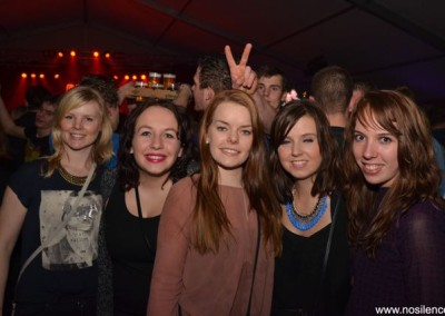 Winterwonderfeest-264_new