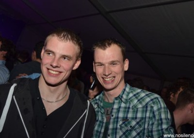 Winterwonderfeest-265_new