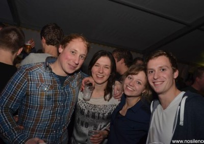 Winterwonderfeest-266_new