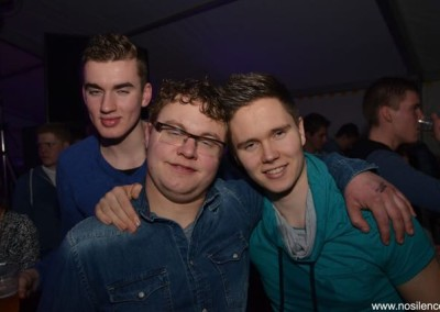 Winterwonderfeest-267_new