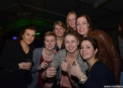 Winterwonderfeest-26_new