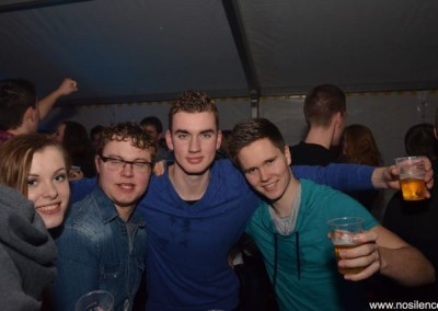 Winterwonderfeest-270_new