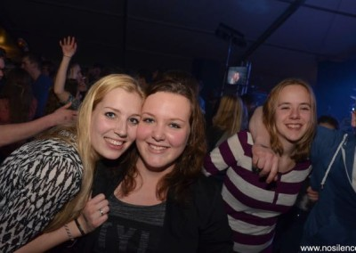 Winterwonderfeest-274_new