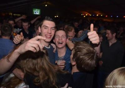Winterwonderfeest-276_new