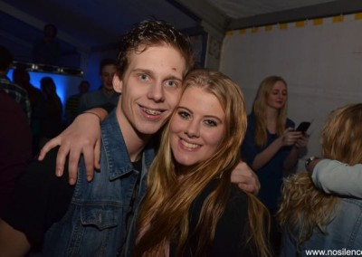 Winterwonderfeest-277_new
