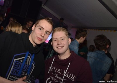 Winterwonderfeest-278_new