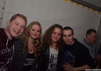 Winterwonderfeest-279_new