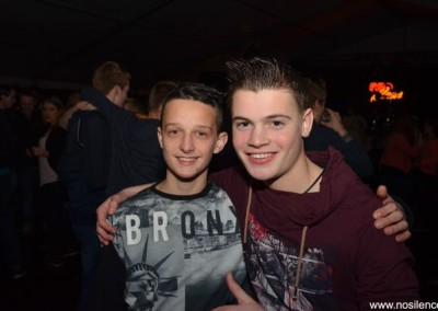 Winterwonderfeest-27_new