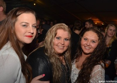 Winterwonderfeest-281_new