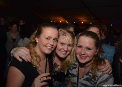 Winterwonderfeest-282_new