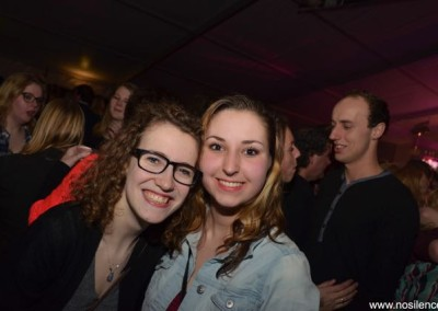 Winterwonderfeest-283_new