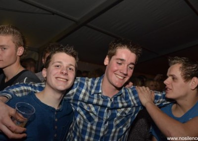 Winterwonderfeest-285_new