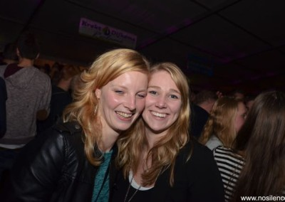 Winterwonderfeest-287_new