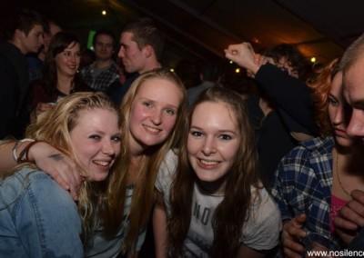 Winterwonderfeest-288_new