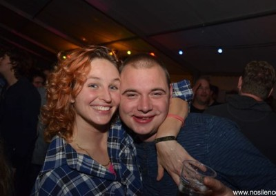 Winterwonderfeest-289_new