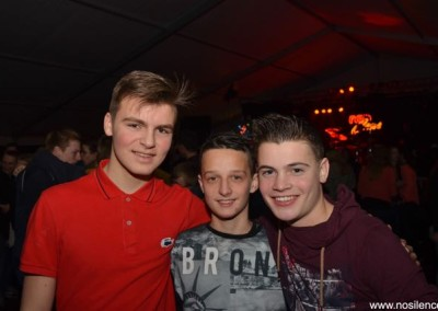 Winterwonderfeest-28_new