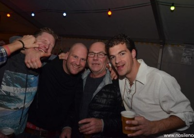 Winterwonderfeest-290_new