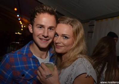 Winterwonderfeest-298_new