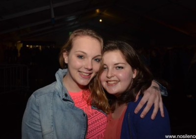 Winterwonderfeest-29_new