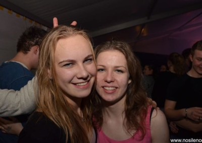 Winterwonderfeest-301_new