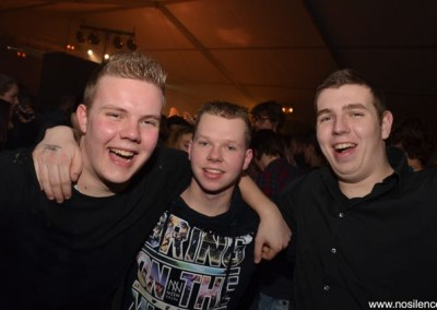 Winterwonderfeest-302_new