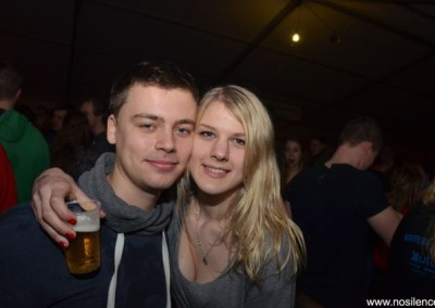 Winterwonderfeest-303_new