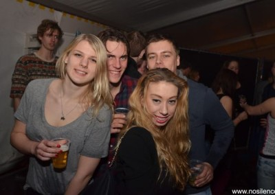Winterwonderfeest-305_new