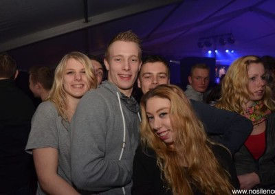 Winterwonderfeest-306_new