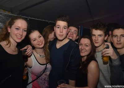 Winterwonderfeest-308_new