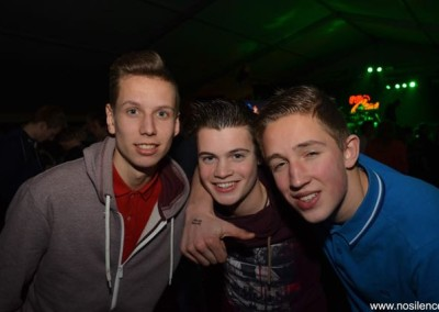 Winterwonderfeest-30_new