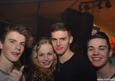 Winterwonderfeest-311_new