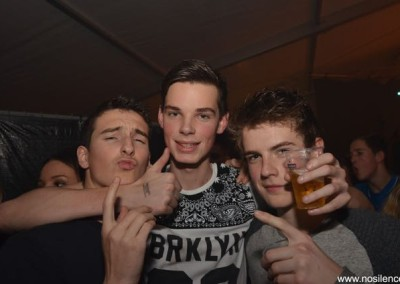 Winterwonderfeest-312_new