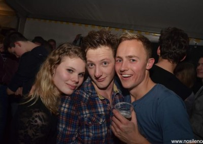 Winterwonderfeest-313_new