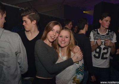 Winterwonderfeest-315_new