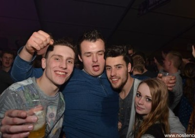 Winterwonderfeest-317_new