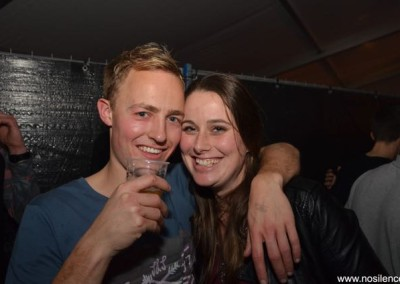 Winterwonderfeest-318_new