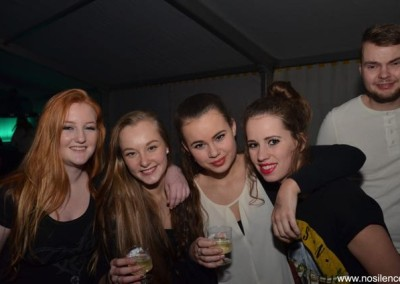Winterwonderfeest-31_new