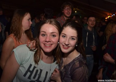 Winterwonderfeest-320_new