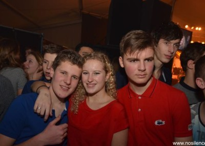 Winterwonderfeest-322_new