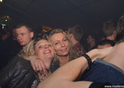 Winterwonderfeest-326_new