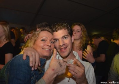 Winterwonderfeest-328_new