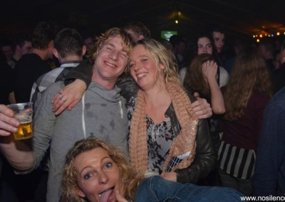 Winterwonderfeest-329_new